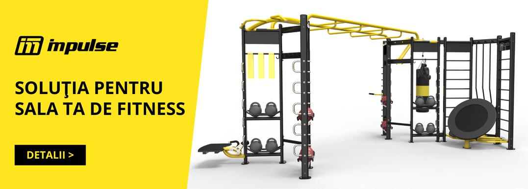 banner-iron-gym-mag-online