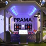 prama interactive