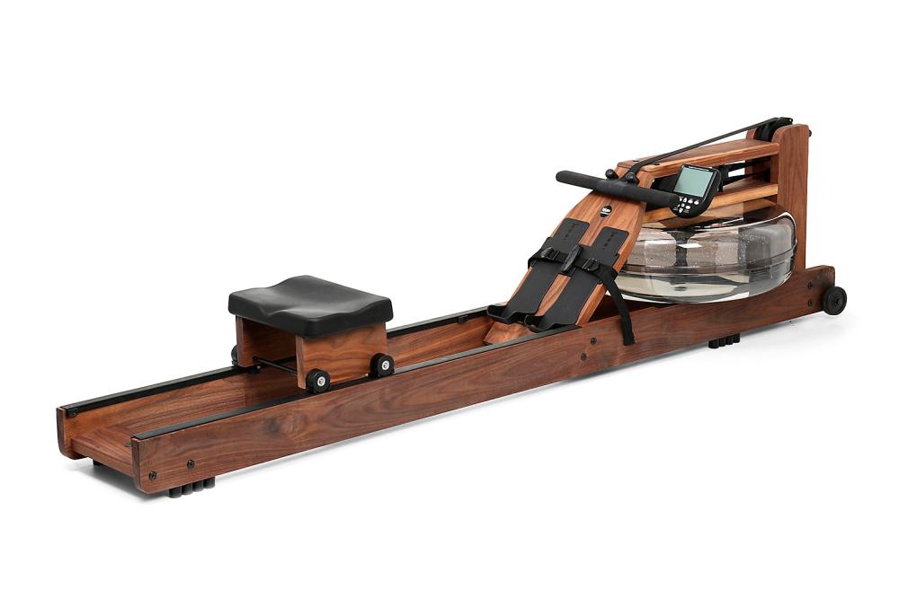 aparat de vaslit waterrower classic