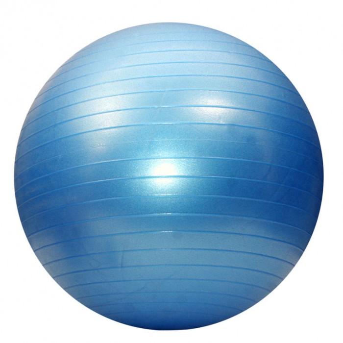 minge aerobic