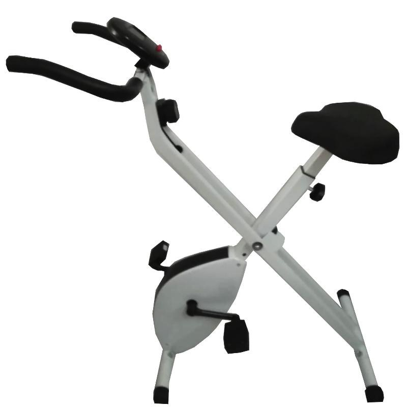 bicicleta de camera pliabila