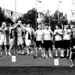 Campionatul ATS-FITLIFE
