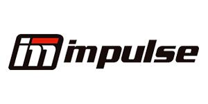 impulse fitness romania