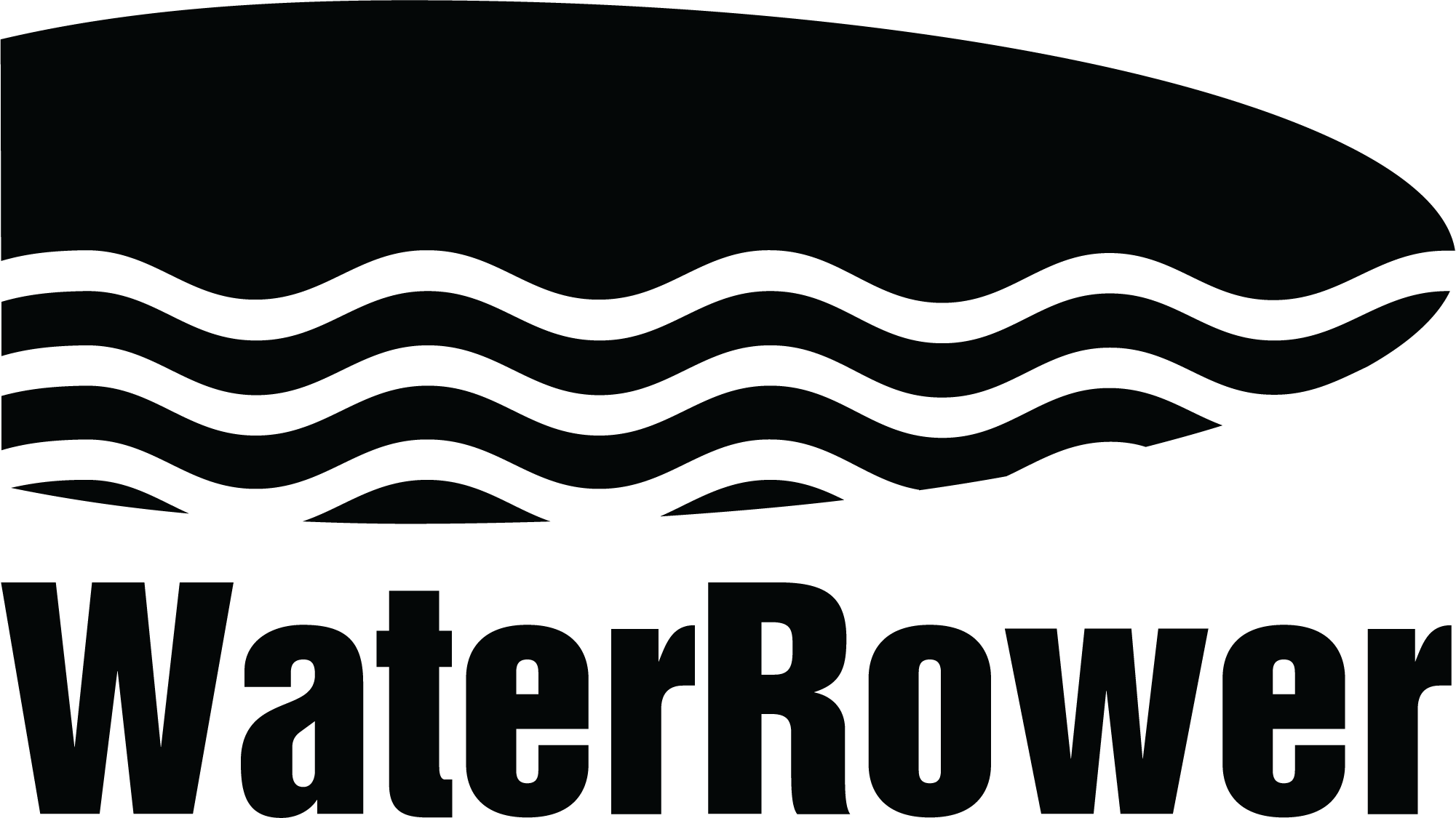 waterrower romania
