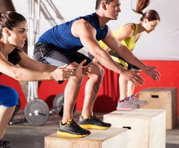 Top 7 tendințe fitness pentru 2019