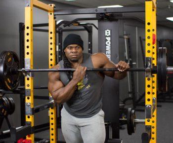 Powertec Streamline – aparate fitness pentru acasă