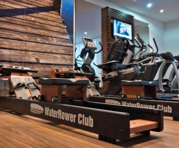 Cel mai eficient aparat din sala de fitness