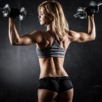 set greutati fitness