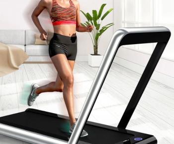 THEWAY FITNESS – echipamente fitness pentru acasă