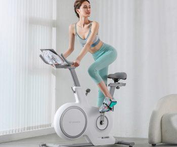 De ce sa alegi aparate de fitness Merach