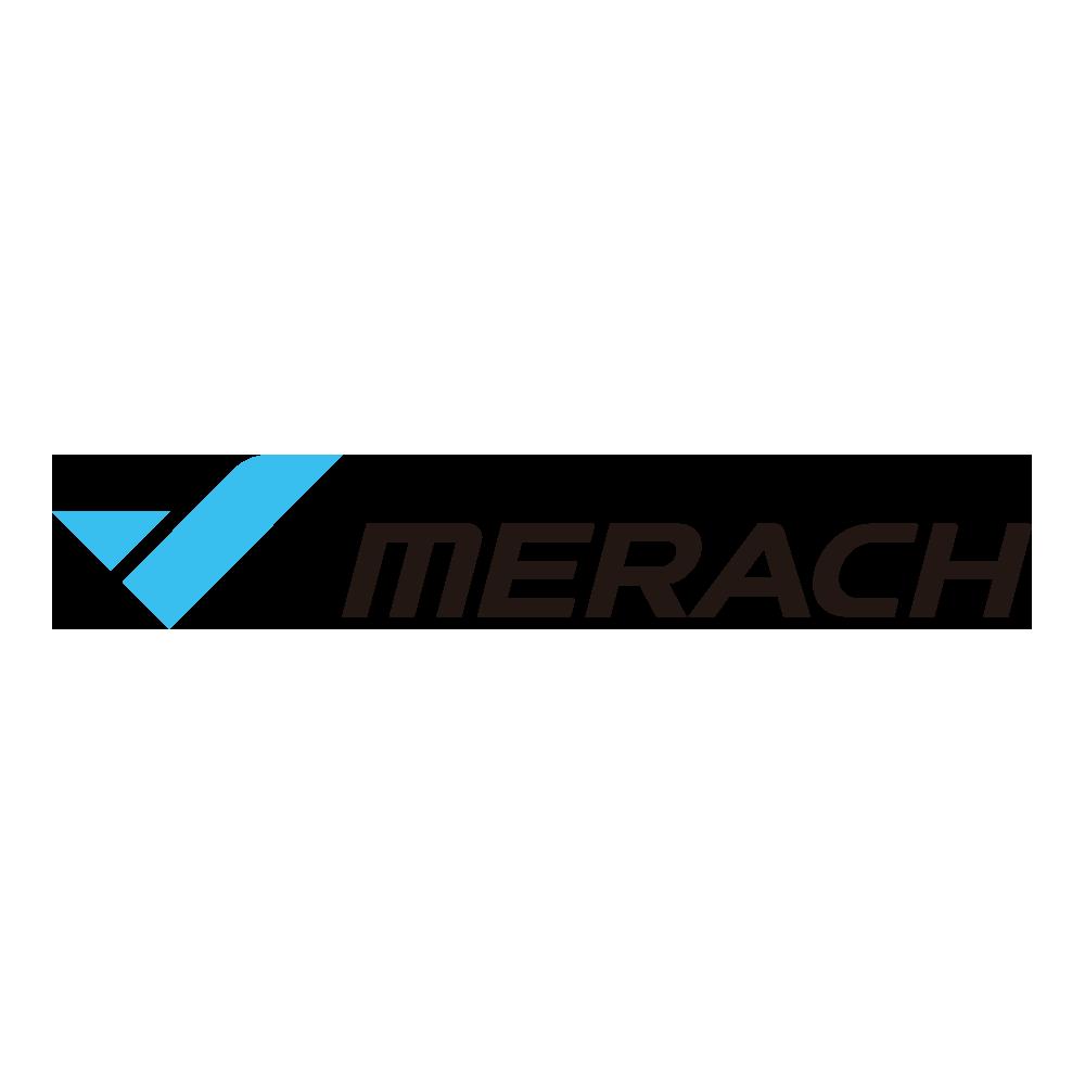 logo merach